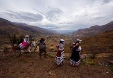 Gremios recomiendan repotenciar el circuito del sur para promover el turismo