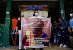Narcotráfico, crimen y protestas por la crisis: Cómo Ecuador vuelve a mirar al abismo