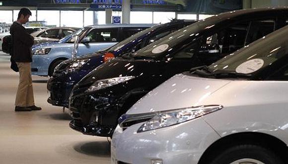 ¿Por qué son claves los llamados a revisión de automóviles?