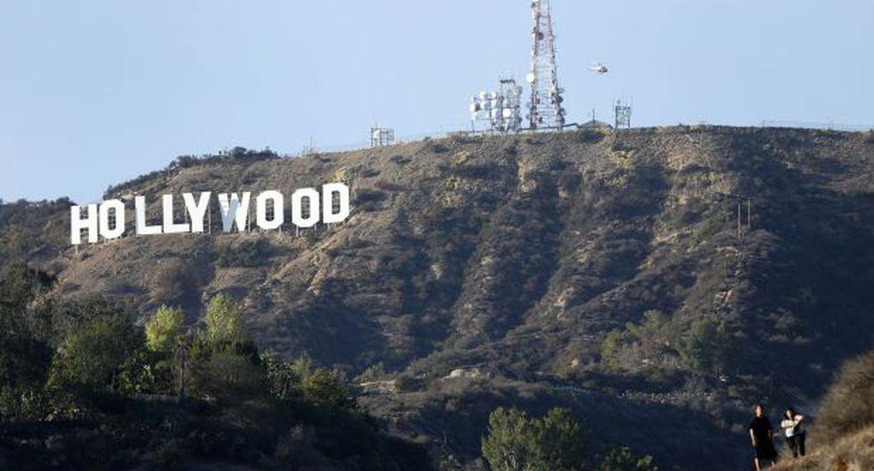 El incómodo silencio de Hollywood ante el conflicto en Gaza