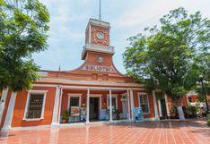 La iniciativa de la Biblioteca de Barranco para estar cerca de sus lectores durante la cuarentena