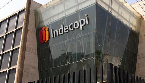 El Indecopi organizará, el próximo 16 y 17 de marzo, la Hackathon denominada 'Emprendedores digitales, responsables con el ambiente', que busca promover en consumidores y proveedores una cultura de consumo responsable de bienes y servicios.