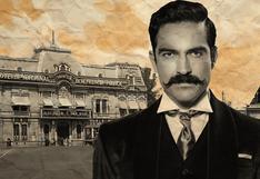 """""""El baile de los 41"""": la verdadera historia de la fiesta gay que escandalizó a México en 1901"""