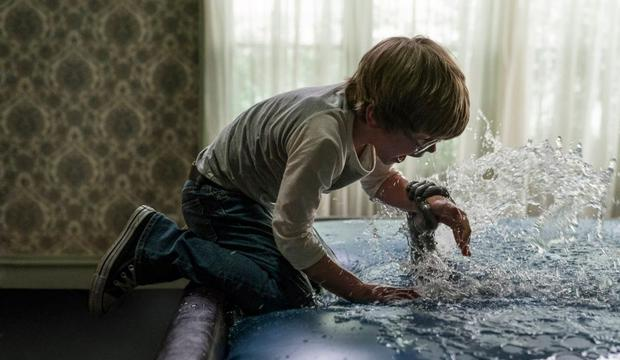 """During the first weeks of release, """"The spell"""" 3 grossed more than $ 20 million (Photo: Warner Bros. Pictures)"""