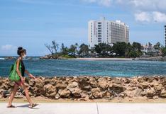 Estos países caribeños recibirán turistas desde mediados de junio
