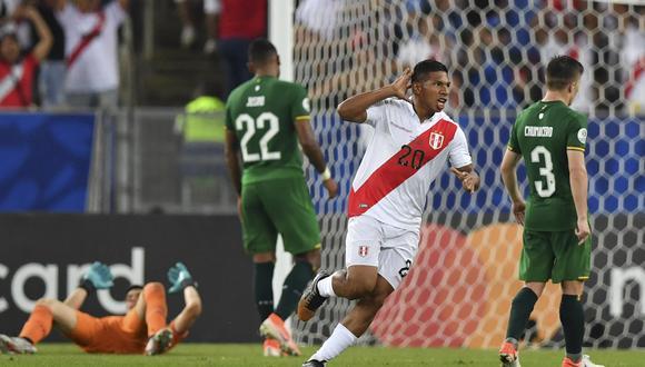 Perú vs. Bolivia: Asociación de Fútbol de La Paz fue suspendida por la Federación Boliviana de Fútbol