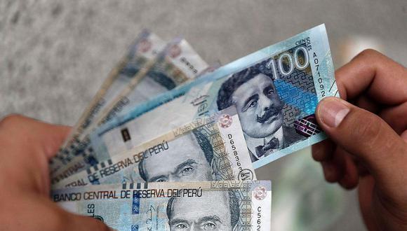 El Gobierno anunció que la entrega del subsidio Yanapay Perú empezará el 13 de septiembre de 2021. (Foto: El Comercio / Referencial)