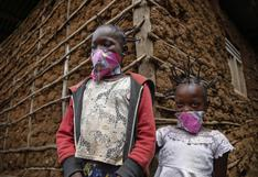 Qué hay detrás de la aparente resistencia de África a la pandemia del coronavirus