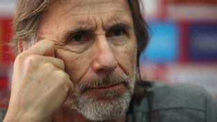 Copa América 2021: Ricardo Gareca se enfoca en Brasil y descarta a Santiago Ormeño