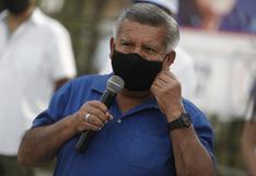 APP exige a candidatos Pedro Castillo y Keiko Fujimori suscribir pacto por la gobernabilidad