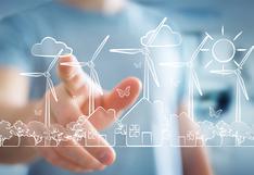 Inversiones responsables: ¿cómo marcan un camino hacia la sostenibilidad?