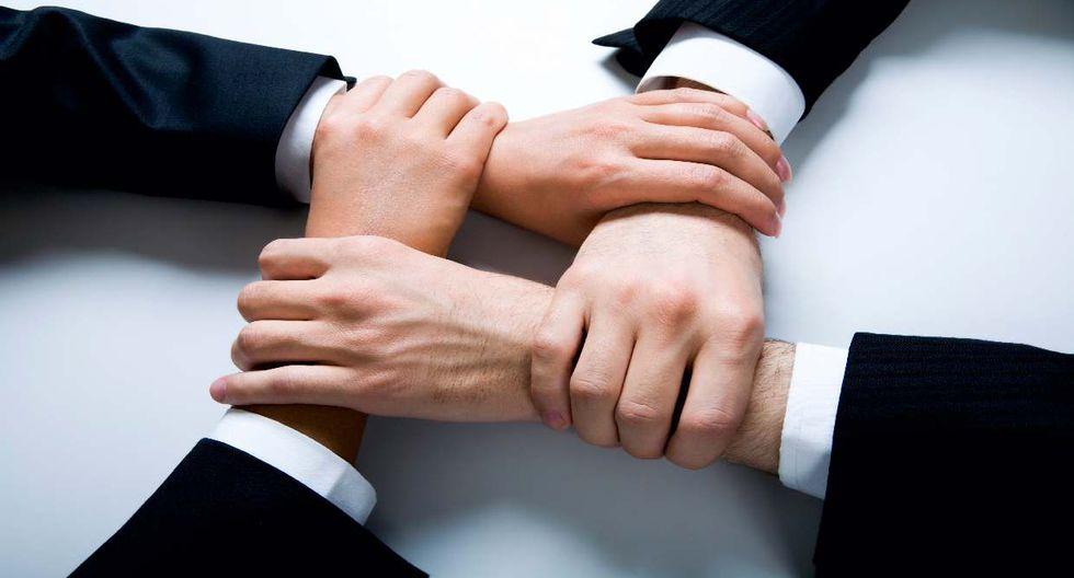 Encuentra en esta galería las medidas que han tomado diversos CEO o directores ejecutivos de grandes empresas en el marco del aislamiento social obligatorio. (Foto: Difusión)