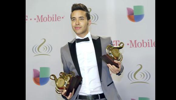 Premios Lo Nuestro: esta es la lista completa de ganadores