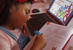 Educación peruana: la autonomía como centro de la reforma; por Hugo Díaz, César Guadalupe y Gustavo Yamada