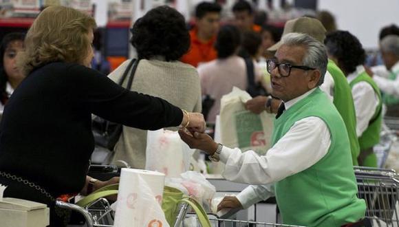 """En México, la """"reduflación"""" es una tendencia que afecta a los productos de alto consumo. (Getty Images)"""