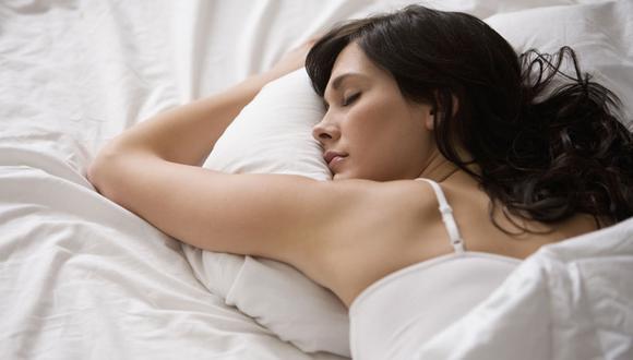 Estudio revela que dormir más es clave para controlar el peso