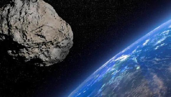 Los astrónomos chinos informaron su hallazgo al Centro de Planetas Menores de la Unión Astronómica Internacional (UAI) (Foto: pixabay)