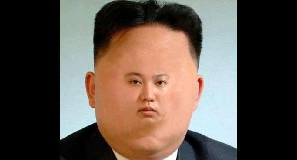 Reaparición de Kim Jong-un generó estos memes - 8
