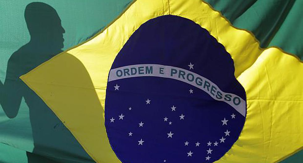 El gobierno afirma que Brasil dejó atrás la recesión. (Foto: AP)