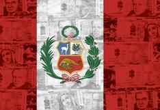 Bicentenario: ¿mucho que celebrar?, por Elmer Cuba