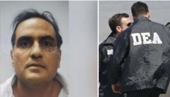Álex Saab, supuesto testaferro de Nicolás Maduro, permanece detenido en Cabo Verde a la espera de una decisión final para su extradición a Estados Unidos.