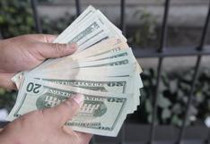 Tipo de cambio: conoce aquí el precio del dólar hoy miércoles 2 de diciembre de 2020