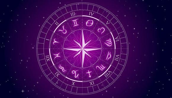 El amor tocará a la puerta de los corazones de todos los signos del zodiaco en el 2021 (Foto: Freepik)