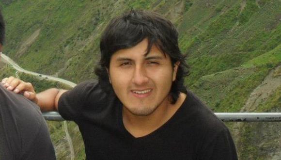 Periodista asesinado en Cañete estaba investigando a sicarios