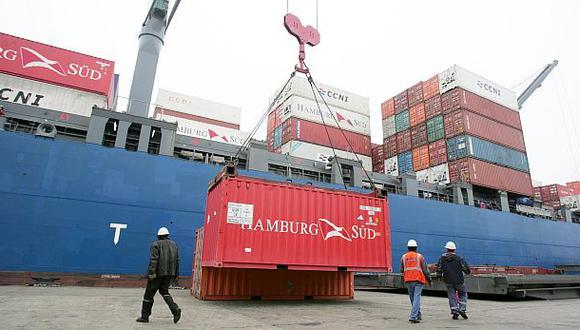 Exportaciones peruanas en riesgo por barreras en cuatro países