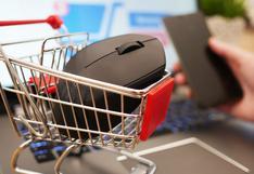 Cyber Wow: 7 recomendaciones para evitar ser estafado con las compras por internet