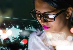 Dictan curso gratuito sobre habilidades tecnológicas dirigido a mujeres