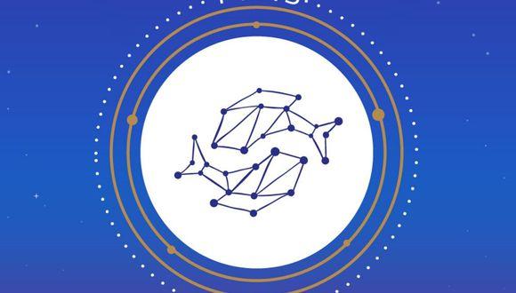 Signos del zodiaco de hoy día lunes 13 de abril | También recuerda lo que dijo el tarot para Piscis y los demás signos. (Foto: GEC)