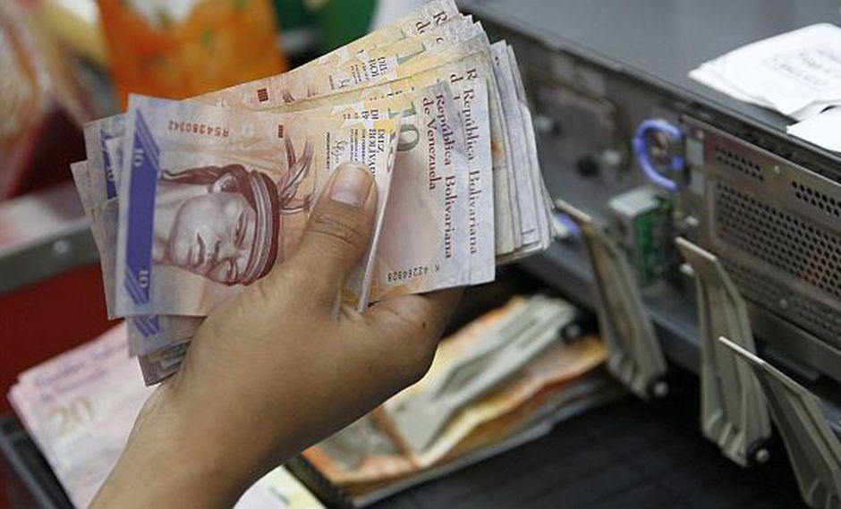 """Venezuela: ¿Qué se busca con un mercado cambiario """"libre""""?"""