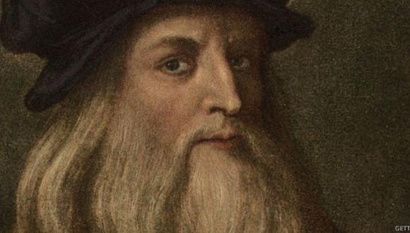 Los inventos bélicos más aterradores de Leonardo Da Vinci