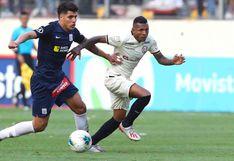 Torneo Clausura 2019: fechas, horarios, tabla de posiciones y acumulado de la penúltima fecha del certamen de la Liga 1