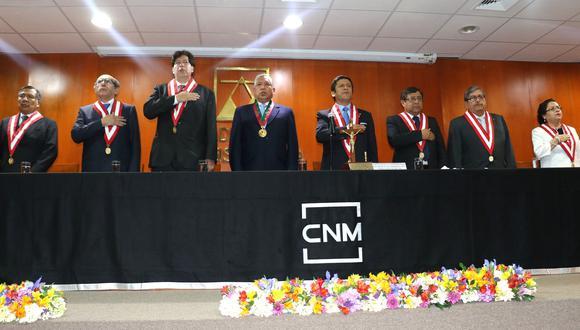 (Foto: CNM)