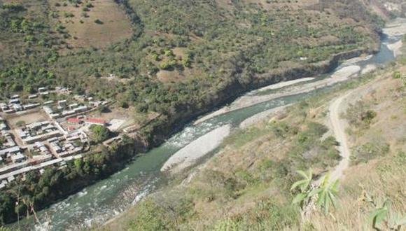 Turista inglesa que murió en el río Vilcanota será repatriada