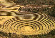 ¿Cómo entender el cambio climático desde la cosmovisión andina?