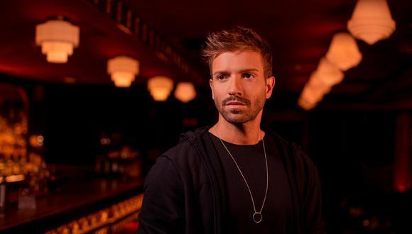 El artista español ha recibido 14 nominaciones al Grammy Latino a lo largo de su carrera.