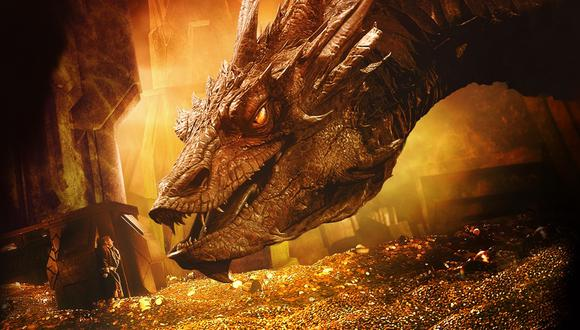 """Hacer una serie precuela de """"El señor de los anillos"""" implicaría un desembolso sin precedentes de dinero. (Foto: New Line)"""