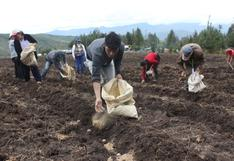 Gobierno se reunirá con microfinacieras para impulsar su participación en el FAE-Agro