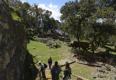 FAE-Turismo: revisa cómo acceder al programa de créditos para mypes turísticas