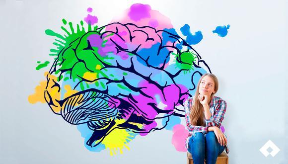 Darle rienda suelta a la creatividad es parte esencial para el crecimiento de una sociedad. (Foto: ©BIGSTOCK)