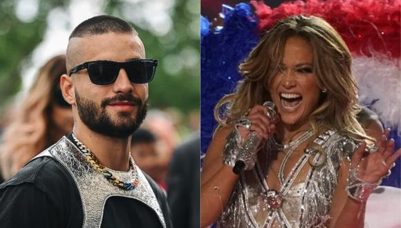 La edición de los American Music Awards 2020 se realizará el 22 de noviembre. (Foto: AFP)