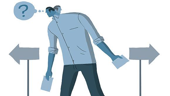 El freno al empleo no son los sobrecostos, por A. Torres