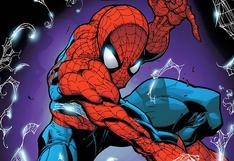 """Novelas gráficas de Marvel: El Comercio te trae """"Spiderman volviendo a casa"""", el libro 1 de su colección exclusiva"""