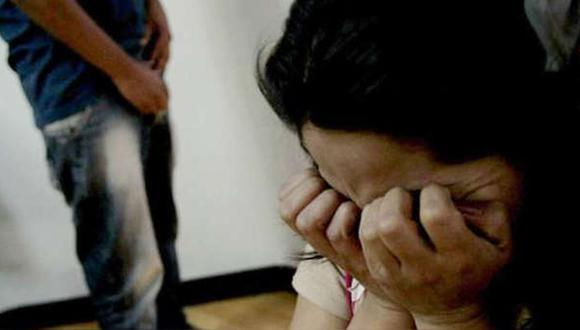 Jorge Luis de Jesús Avalos Ochoa tenía una requisitoria por violación a menor de edad. (Foto: Andina)