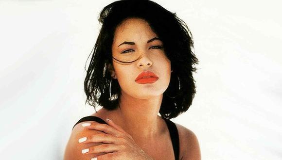 Sangrando por una herida de bala, Selena corrió al vestíbulo del motel y le dijo a varios empleados que Yolanda le disparó.