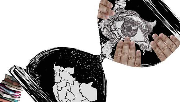La resistencia a la modernidad, por Javier Díaz-Albertini