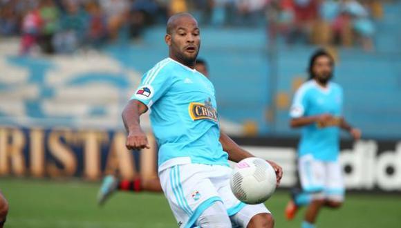 Alberto Rodríguez: ¿Por qué el defensor continúa sin equipo?